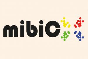 single microbe viability and identity